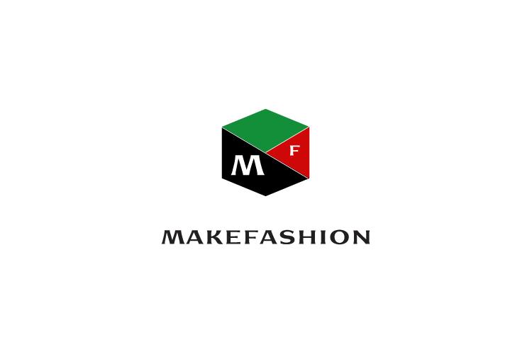Makefashion logo